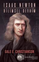 Isaac Newton-Bi̇li̇msel Devri̇m
