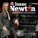 İsaac Newton - Dünyayı Değiştiren Muhteşem İnsanlar