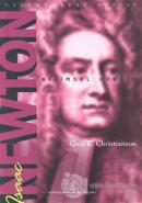 Isaac Newton ve Bilimsel Devrim