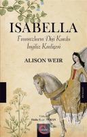 Isabella (Ciltli)