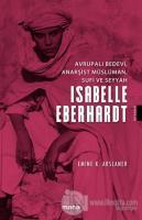 İsabelle Eberhardt