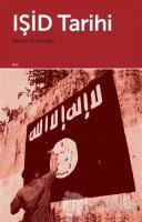 IŞİD Tarihi