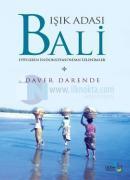 Işık Adası Bali