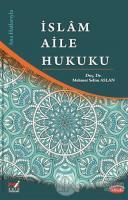 İslam Aile Hukuku