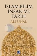 İslam Bilim İnsan ve Tarih