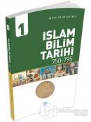 İslam Bilim Tarihi 1 (750-795)