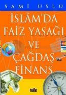 İslam'da Faiz Yasağı ve Çağdaş Finans