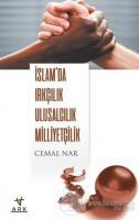 İslam da Irkçılık Ulusculuk Milliyetçilik