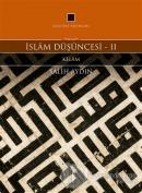 İslam Düşüncesi-2