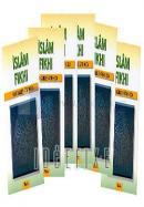 İslam Fıkhı 6 Kitap Takım (Ciltli)
