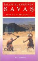 İslam Hukukunda Savaş