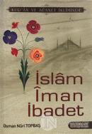 İslam İman İbadet