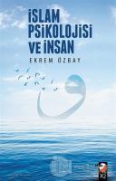 İslam Psikolojisi ve İnsan
