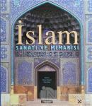 İslam Sanatı ve Mimarisi (Ciltli)