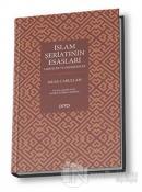 İslam Şeriatının Esasları (Ciltli)
