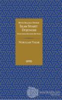 İslam Siyaset Düşüncesi - Büyük Selçuklu Dönemi