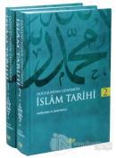 İslam Tarihi 2 Cilt (Ciltli)
