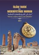 İslam Tarihi ve Medeniyetinde Harran Cilt: 1