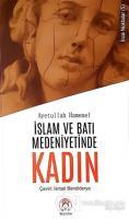 İslam ve Batı Medeniyetinde Kadın