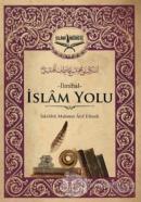 İslam Yolu