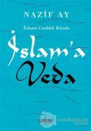 İslam'a Veda