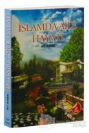 İslamda Aile Hayatı