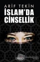 İslam'da Cinsellik
