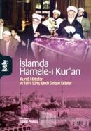 İslamda Hamele-i Kur'an