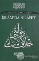 İslam'da Hilafet