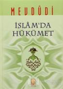 İslam'da  Hükümet (Ciltli)