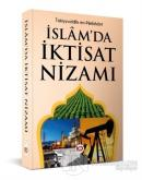 İslam'da İktisat Nizamı