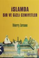 İslamda Sır ve Gizli Cemiyetler
