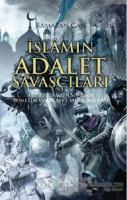 İslamın Adalet Savaşçıları