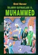 İslamın Kaynakları 2 Muhammed