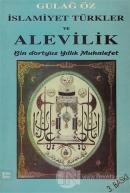 İslamiyet Türkler ve Alevilik