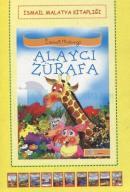 İsmail Malatya Kitaplığı - Sarı Kutu (10 Kitap)