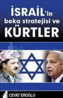 İsrail'in Beka Stratejisi ve Kürtler