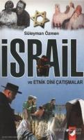 İsrail ve Etnik Dini Çatışmalar