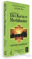 İstanbul Ehli Kur'an ve Mevlidhanları