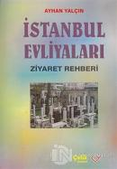 İstanbul Evliyaları (Cep Boy)