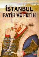 İstanbul Fatih ve Fetih