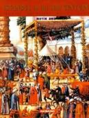 Istanbul in the 16th Century The City / The Palace / Daily Life