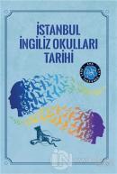 İstanbul İngiliz Okulları Tarihi (Mini DVD) (Ciltli)