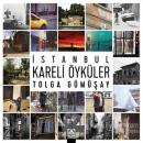 İstanbul Kareli Öyküler
