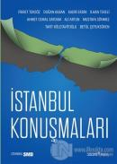 İstanbul Konuşmaları