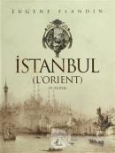 İstanbul (L'orient) (Ciltli)