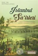 İstanbul Şa'irleri