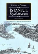 İstanbul Seyahatnamesi
