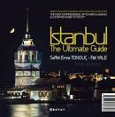 İstanbul The Ultimate Guide