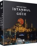 İstanbul ve Gece (Ciltli)